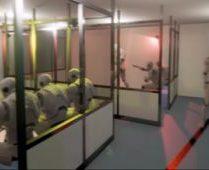 常設VR展示スペース計画-法律(主に風営法)編-
