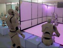 常設VR展示スペース計画 -収益プラン案編-