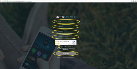 entiti1_04